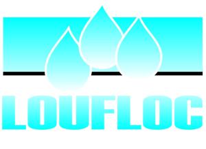 Lou_Logo_l