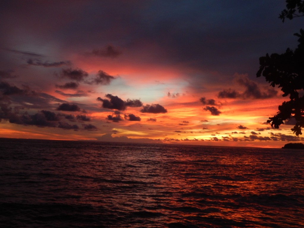 sunset_ko_chang