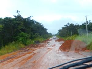 Freie Fahrt für freie Kambodschaner
