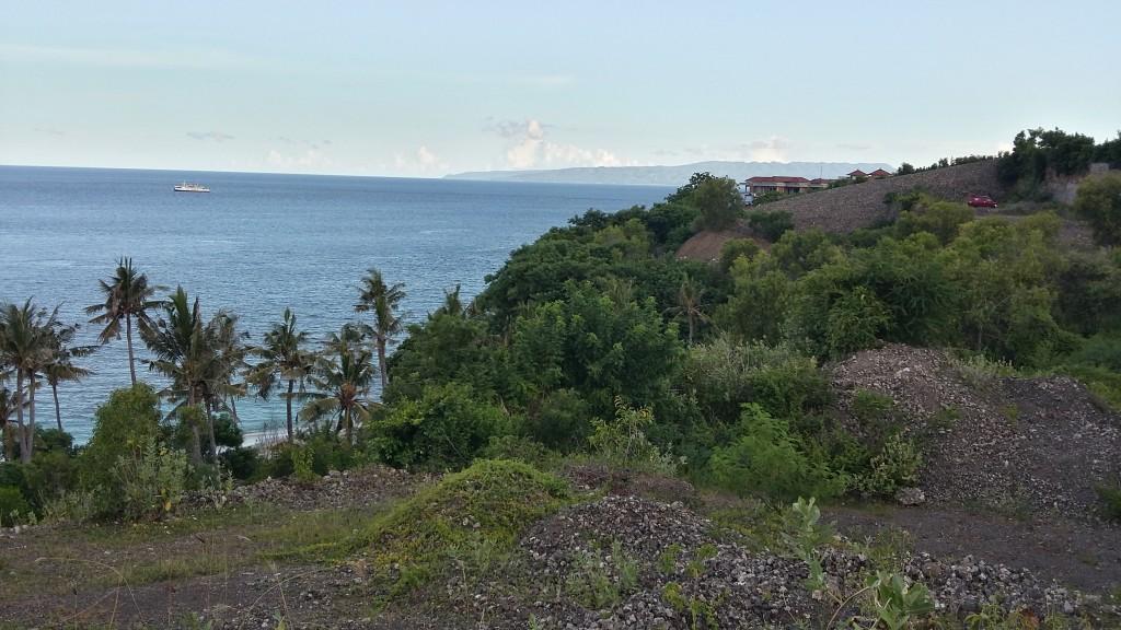 Little Hawaii